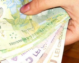 Consilierul guvernatorului BNR, Adrian Vasilescu: 20% dintre creditele luate de populatie au fost pentru cumpararea unor locuinte
