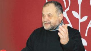 Consilierul personal al liderului PSD care refuza sa poarte masca, a murit infectat cu noul coronavirus