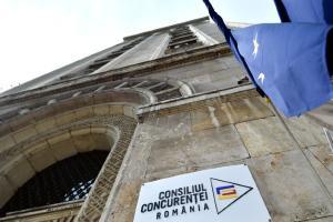 Consiliul Concurentei: Dupa ridicarea starii de alerta, vom relua inspectiile