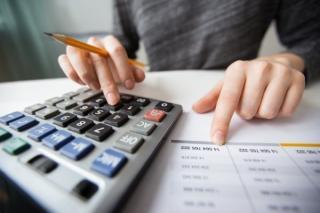 DOCUMENT. Consiliul Fiscal critica dur rectificarea bugetara: Asistam la un derapaj