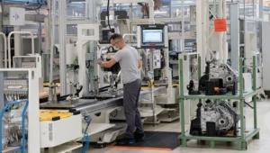 Asociatia Constructorilor de Automobile din Romania - ACAROM primeste statutul de utilitate publica