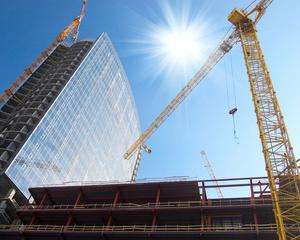 Indicele Rezidential Eurobank Property Services a crescut usor