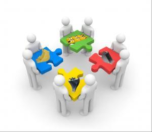 Relatia dintre agentii de vanzari si clienti in firmele din domeniul constructiilor