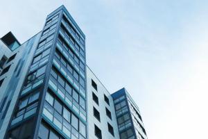 Statistica: Preturile in industrie si constructii cresc moderat in trimestrul al patrulea