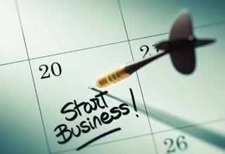 Romania, in top 10 cele mai bune state europene pentru a deschide un business