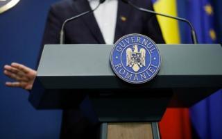 Surpriza: nici PSD nu va propune un premier, la consultarile de luni cu presedintele