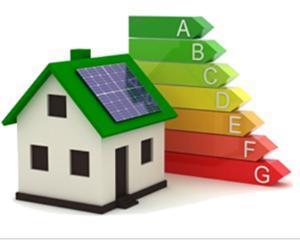 Cum putem reduce consumul energetic in casa noastra?