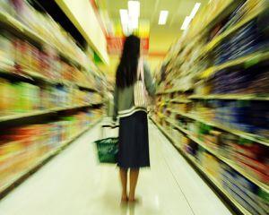 Colegiul National pentru Protectia Consumatorilor Europeni anunta o actiune la nivel european