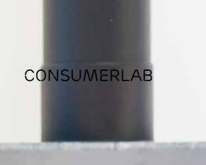 Ericsson ConsumerLab: Dispozitivele mobile schimba obiceiurile de consum TV