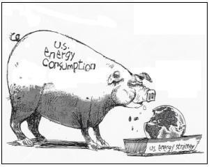 Analizele Manager.ro: Marea problema a societatii americane