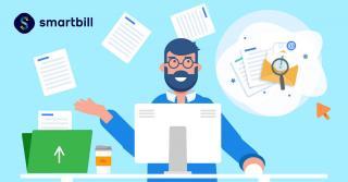 Cum sa te muti cu afacerea in online - acum pe SmartBill Blog