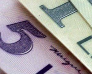 Calendarul obligatiilor fiscale pentru luna mai