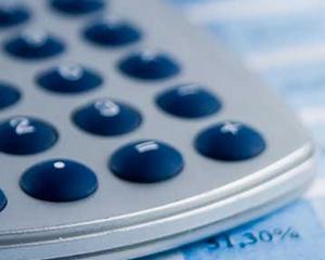 Seminarul National de Fiscalitate si Contabilitate  4 noiembrie 2014  BUCURESTI