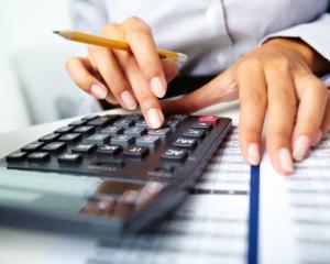FMI vine la Bucuresti pentru a dezbate problema bugetului pe 2015