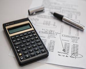 In atentia contribuabililor: Ordinul 1802 din 2014 a fost modificat