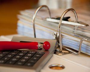 Am preluat contabilitatea unei firme: folosim Excelul sau un soft specializat?