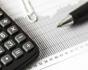 Gestiunea furnizorilor si a clientilor: exemple si explicatii