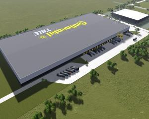Invest4SEE dupa vanzarea Timisoara Airport Park catre Globalworth: