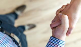 Contractul de munca se poate incheia si verbal?