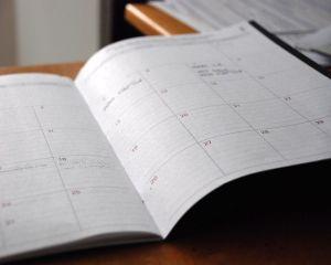 Termenul minim al contractului individual de munca pe durata determinata