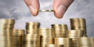 BCR Pensii plafoneaza comisionul din contributiile la Pilonul III la cel mult 2 lei