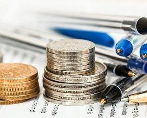 CASS  2016 si PFA. Care sunt contributiile obligatorii datorate incepand cu 1 ianuarie 2016?
