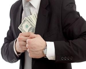 Ce risca un angajator care nu vireaza contributiile angajatilor retinute  la sursa