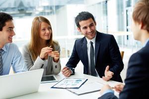 Ce implica trecerea contributiilor sociale de la angajator la angajat