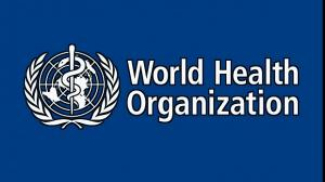 Cine au ramas principalii finantatori ai Organizatiei Mondiale a Sanatatii dupa ce SUA au lasat-o fara 25% din bugetul anual