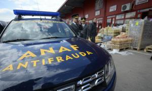 ANAF pregateste 150.000 de controale pentru evaziune fiscala si munca nedeclarata