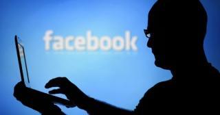 Au fost inchise peste 120 de conturi de Facebook si Instagram din Romania. Ce postau utilizatorii