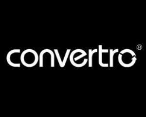 AOL cumpara start-up-ul Convertro