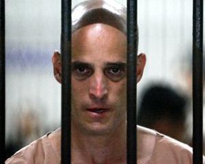 Convorbirile telefonice ale detinutilor din Romania vor fi bruiate