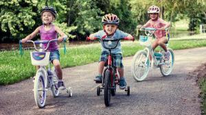 De Ziua Copilului, numai un sfert dintre companiile din Romania acorda beneficii suplimentare angajatilor care au copii