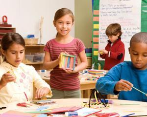 Proceduri mai simple pentru calatoria in strainatate a minorilor