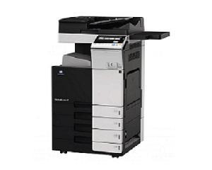 Avem nevoie de imprimante si copiatoare: este mai avantajos sa le cumparam sau sa le inchiriem?