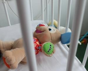 """Campania """"Ia-ma acasa de Craciun"""" face rau copiilor orfani"""