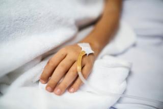 167 de copii din Romania sunt internati din cauza infectiei cu noul coronavirus. Ministrul anunta noi masuri pentru spitale