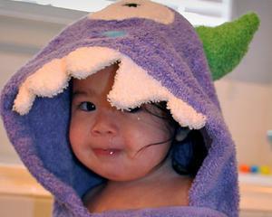 Parintii pot beneficia de o zi libera neplatita pe an pentru a-si ingriji copilul