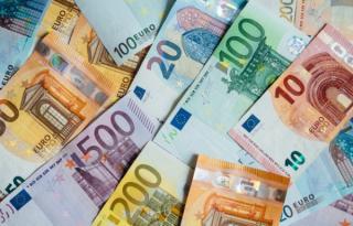 Se pune presiune pe Comisia Europeana. Tarile UE cer adoptarea pe banda rulanta a PNRR-urilor
