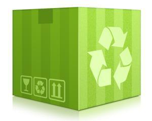 7,5 milioane de recipienti PET si 750 de tone de deseuri electronice si electrocasnice reciclate la coraVerde intr-un an