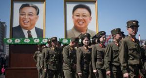 Top 10 lucruri ilegale in Coreea de Nord