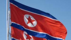 Coreea de Nord: tara din spatele granitelor inchise