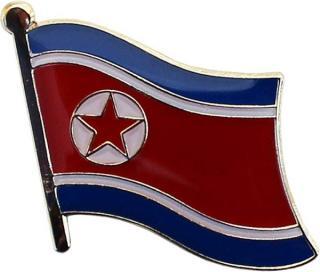 Coreea de Nord lupta impotriva pandemiei COVID-19 prin infometare