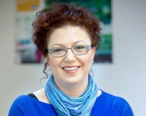 Interviu cu Corina Neagu, Managing Partner, 4Tree:
