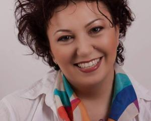 Interviu Corina Neagu: Employer Branding, un concept-cheie pentru succes de lunga durata