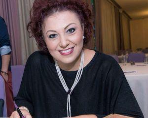 Interviu Corina Neagu: Sfaturi si strategii pentru motivarea angajatilor tai