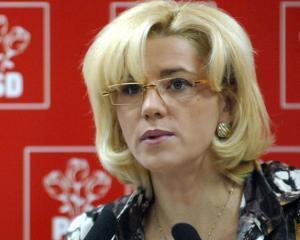 Europarlamentarii romani cer demisia lui Elmar Brok