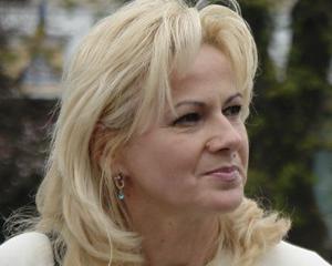 Cornelia Negrut, PC: Drepturile romanilor din Ucraina trebuie respectate de noua conducere de la Kiev