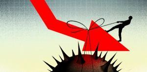 ANALIZA McKinsey: 60 de milioane de europeni ar putea avea jobul afectat de coronacriza